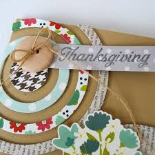 thanksgiving cards pebbles inc