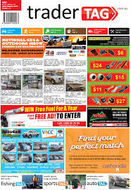 lexus for sale victoria gumtree tradertag victoria edition 34 2013 by tradertag design issuu