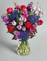 flower bouquets bouquet of flowers free flower bouquet delivery m s