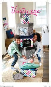 best 25 thirty one catalog ideas on pinterest 31 ideas 31 bags