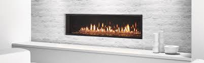 product specifications heat u0026 glo