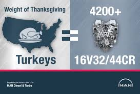 thanksgiving in 2015 man diesel u0026turbo na mdtnorthamerica twitter