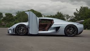 koenigsegg regera exhaust koenigsegg brings new model regera to goodwood festival of speed