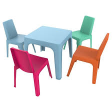 50 Table And Chairs For At Target 3 Piece Kids Table And