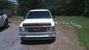 gmc jimmy 1994 cash for cars minnetonka mn sell your junk car the clunker junker