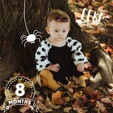 4 Month Halloween Costume 25 Baby Halloween Ideas