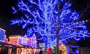 branson christmas lights 2017 attractive design ideas silver dollar city christmas lights branson