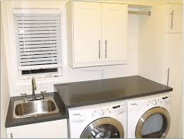 Laundry Room Sink Cabinets Laundry Room Utility Sink Cabinet Best 28 High Toned Photo