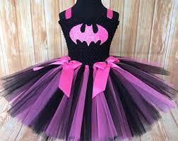 batgirl costume batgirl costume etsy