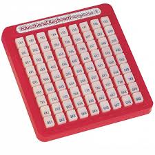 multiplication table games 3rd grade math keyboard multiplication educational toys planet