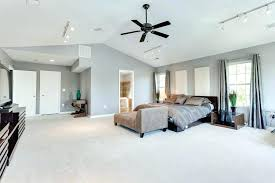 ceiling fans for sloped ceilings ceiling fans for sloped ceilings ceiling fans sloped ceiling family