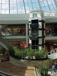Barnes And Nobles Jacksonville The Best Jacksonville Malls And Shopping Centers