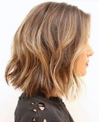 hairstyles that add volume at the crown 2016 s best women s haircuts for thin hair toppik com