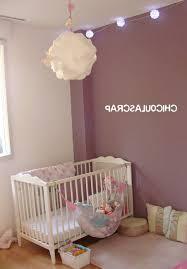 faire l amour dans la chambre déco couleur chambre pour faire l amour 27 besancon 23132002 sur