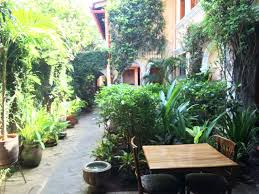 Backyard Hostel Granada Nicaragua Backyard by Hotel Casa San Francisco Review Granada Nicaragua One Step 4ward