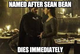 Game Of Thrones Red Wedding Meme - game of thrones red wedding meme 28 images game of thrones quot