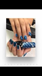 vip nails u0026 spa clermont home facebook