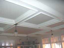white interior trim beautiful pictures photos of remodeling