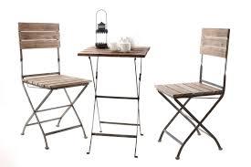 tavoli e sedie da giardino usati sedie da giardino economiche con awesome sedie e tavoli per bar