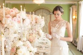Wedding Planning Luxury Wedding Planner Destination Weddings London Wedding