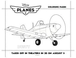adventures story planes disney planes 18 disney planes coloring