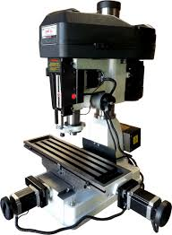 table top cnc mill cnc jr table top milling machine for sale cnc masters pinteres