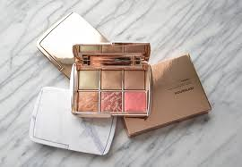 hourglass ambient lighting edit palette hourglass ambient lighting edit volume 3 makeup sessions