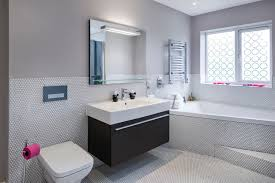 tiling bathroom ideas pictures of tiled bathrooms houzz