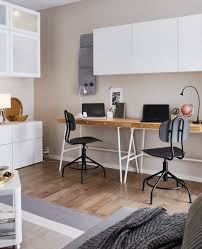ikea gif perfect studio apartment solutions from ikea a gif shows the