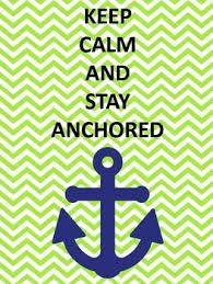 Nautical Theme by 23 Best Nautical Theme Images On Pinterest Nautical Theme