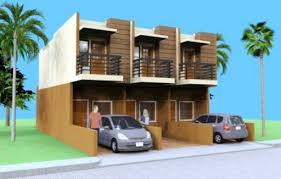 3 door apartment house designer u0026 builder