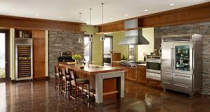 viking kitchen appliances viking kitchen appliances geniers vernon 648pro pertaining to