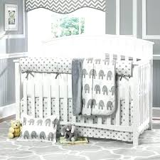 Elephant Bathroom Decor Elephant Bathroom Decor Read More Baby Elephant Bathroom Decor
