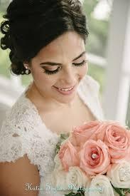 Cheap Makeup Artist For Wedding Service Menu U2014 Schulz Beauty