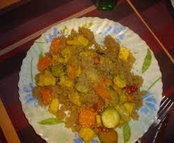cuisiner tofu poele poêlée de légumes et tofu recette de poêlée de légumes et tofu