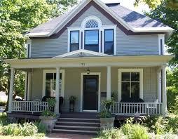 desain rumah ala eropa model desain rumah gaya eropa rumah mewah