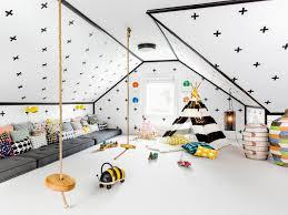 10 Things To Help Turn Your Bedroom Into A Spaceship by 1044 Best Kid Bedrooms Images On Pinterest Kid Bedrooms Nursery