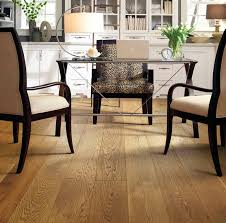 Hardwood Floor Installation Los Angeles Hardwood Flooring In West Los Angeles Engineered Wood Flooring