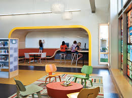 beyond whiteboards and study rooms taking collaborative spaces to