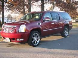 cadillac escalade esv 2007 for sale car picker cadillac escalade esv