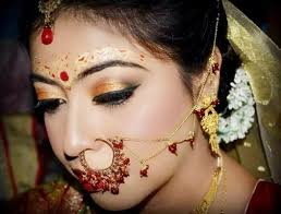 make up artist school bengali bridal makeup 2015 makeup artist school