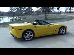 2008 corvette mpg sold 2006 corvette convertible for sale milan tn