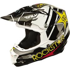 motocross helmets with visor f2 carbon 2016 rockstar series motocross helmets