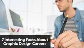 Art Graphic Design Jobs 7 Interesting Facts About Graphic Design Careers Ivan Andelovic