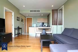 one bedroom condos for rent one bedroom condo for rent one bedroom condo for short term rental