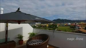 hotel lexus internacional praia dos ingleses cobertura san matteo em canasvieiras youtube
