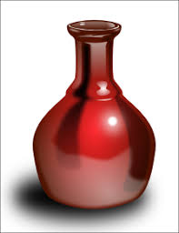 Free Vase Free Vase Clipart Clipart Picture 1 Of 5