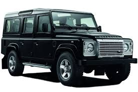 new land rover defender land rover defender suv 1983 2016 owner reviews mpg problems