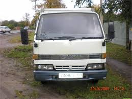 100 isuzu elf npr manual used low mileage imported jdm