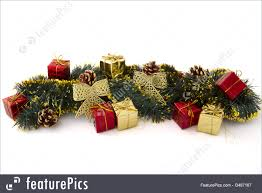 holidays christmas tree decoration stock picture i3487167 at